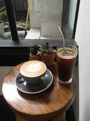 Foto 9 - Makanan di Tuang Coffee oleh Prido ZH