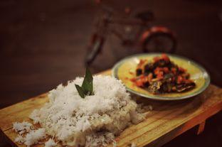 Foto 2 - Makanan di Cafe Soiree oleh Agung prasetyo