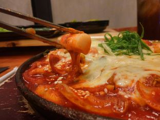 Foto 1 - Makanan di Seorae oleh Asria Suarna