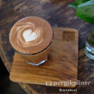 Foto 1 - Makanan di Kaffeine Kline oleh Darsehsri Handayani