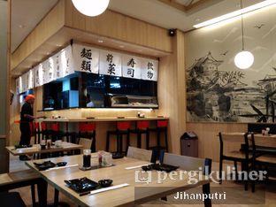 Foto 3 - Interior di Torico Restaurant oleh Jihan Rahayu Putri