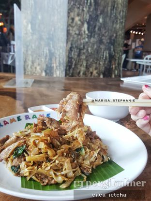 Foto 3 - Makanan di Kwetiau 28 Aho oleh Marisa @marisa_stephanie