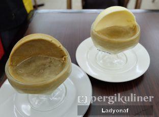 Foto 1 - Makanan di La Casa Ice Cream Zangrandi oleh Ladyonaf @placetogoandeat