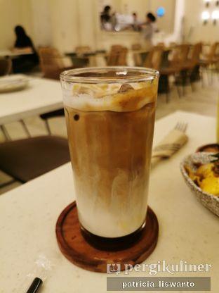 Foto review Bermvda Coffee oleh Patsyy  1