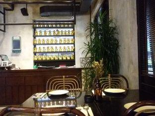 Foto 6 - Interior di Hatchi oleh Nintia Isath Fidiarani