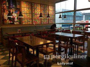 Foto 3 - Interior di Tori Ichi oleh Ladyonaf @placetogoandeat