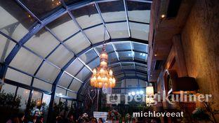 Foto 50 - Interior di Bunga Rampai oleh Mich Love Eat