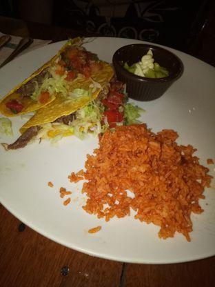 Foto 4 - Makanan di Amigos Bar & Cantina oleh Janice Agatha