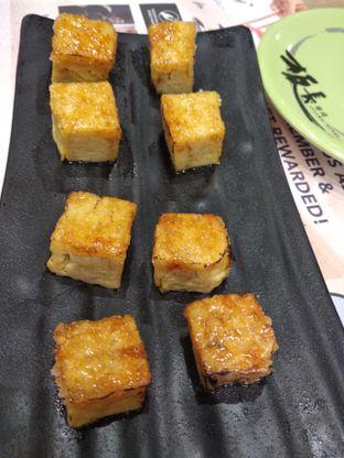 Foto 4 - Makanan di Itacho Sushi oleh Rosalina Rosalina