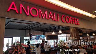 Foto 5 - Eksterior di Anomali Coffee oleh UrsAndNic
