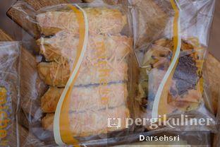 Foto 1 - Makanan di Michelle Bakery oleh Darsehsri Handayani