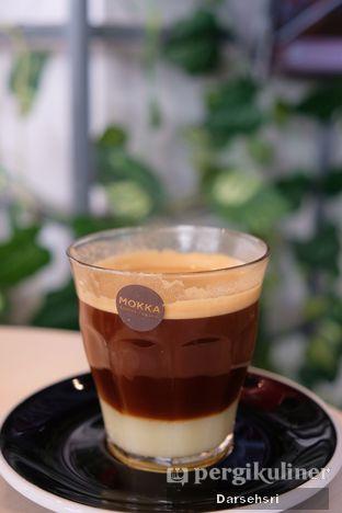 Foto 3 - Makanan di Mokka Coffee Cabana oleh Darsehsri Handayani