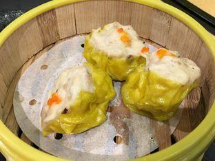Foto 14 - Makanan di Imperial Kitchen & Dimsum oleh Mariane  Felicia
