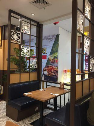 Foto review Dapur Solo oleh Yohanacandra (@kulinerkapandiet) 14