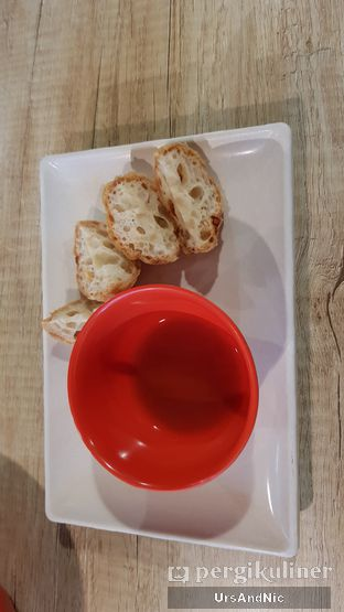 Foto review Bakmi Ayam Mipolo oleh UrsAndNic  3