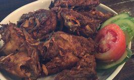Bistro Ayam Goreng Pemuda