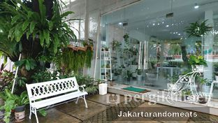 Foto review Galla Coffee Laboratory oleh Jakartarandomeats 6