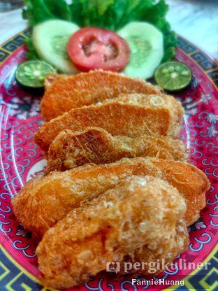 Foto 1 - Makanan di Wong Fu Kie oleh Fannie Huang||@fannie599