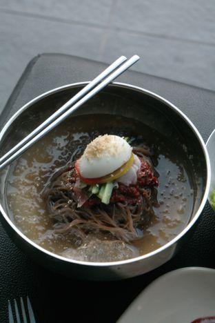 Foto review Magal Korean BBQ oleh Catherine Jessica @udahdiperut 6