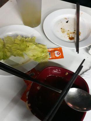 Foto 3 - Makanan di Manse Korean Grill oleh Mouthgasm.jkt