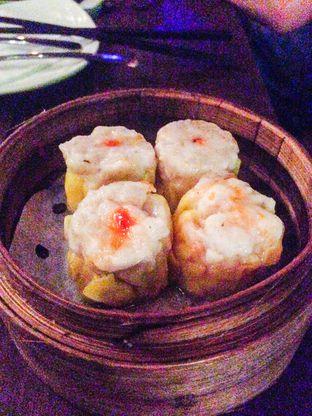 Foto 2 - Makanan di Dim Sum Inc. oleh Annisa Putri Nur Bahri