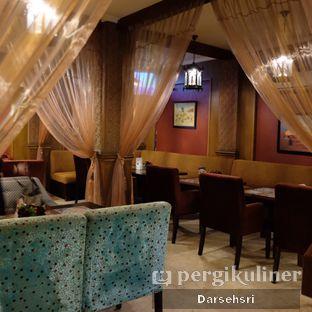 Foto 7 - Interior di Abunawas oleh Darsehsri Handayani