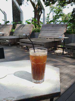 Foto 7 - Makanan di Foresta Coffee - Nara Park oleh imanuel arnold