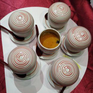 Foto 8 - Makanan di Iseya Robatayaki oleh yeli nurlena