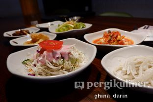 Foto review San Jung oleh Ghina Darin @gnadrn  9