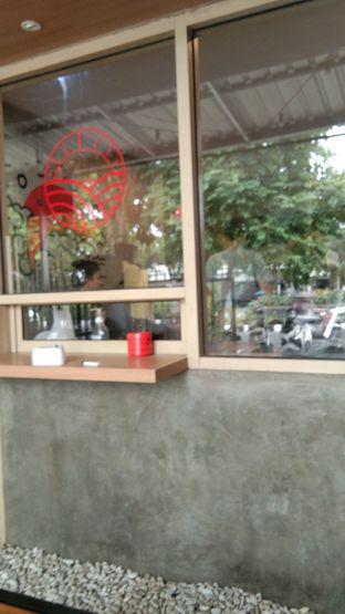 Foto review Ukiyo oleh Adinda Firdaus Zakiah 3