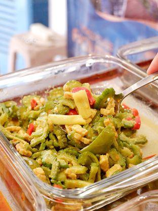 Foto 20 - Makanan di Warung Senggal Senggol oleh Mariane  Felicia
