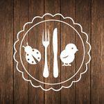 Foto Profil Lunchgetaway