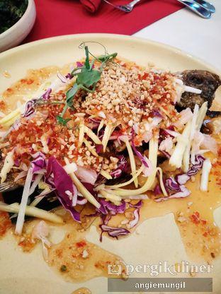 Foto 4 - Makanan di Eastern Opulence oleh Angie  Katarina