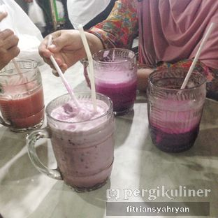 Foto - Makanan di Jumbo Juice oleh Ryan Prabowo @anakragiil