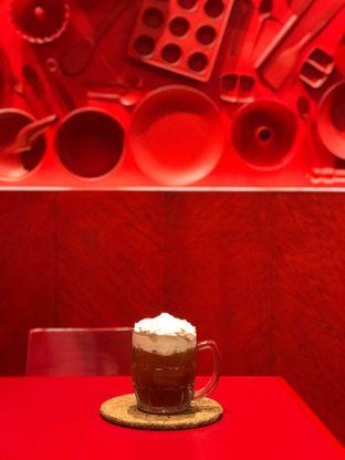 Foto 22 - Makanan di The Real Holysteak oleh yudistira ishak abrar