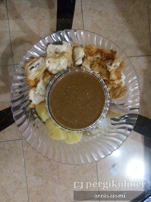 Foto 3 - Makanan di Tahu Telor Pak Jayen oleh Annisa Ismi