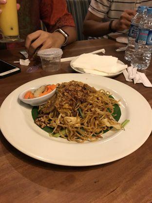 Foto 5 - Makanan di Omah Sendok oleh Muhammad Fadhlan