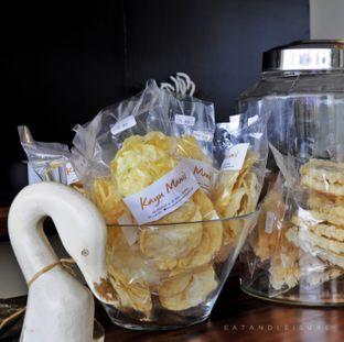 Foto 6 - Makanan di Kayu Manis oleh Eat and Leisure