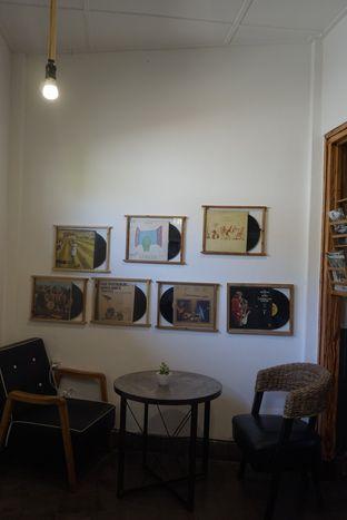 Foto 11 - Interior di Satu Pintu oleh yudistira ishak abrar