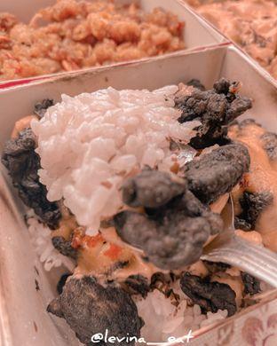 Foto 3 - Makanan di Makanku oleh Levina JV (IG : levina_eat )