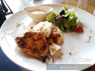 Foto 2 - Makanan di Meirton oleh Ladyonaf @placetogoandeat