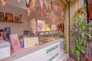 Foto 4 - Interior di Sweet Cantina oleh Michelle  Amalia
