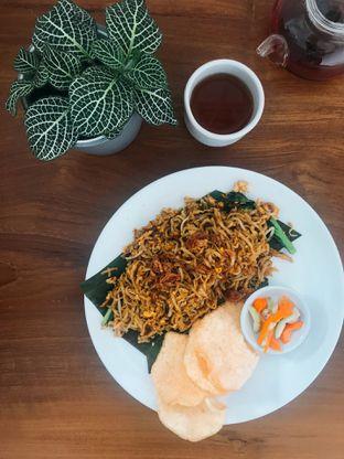 Foto 2 - Makanan di Oi Coffee & Eatery oleh yudistira ishak abrar