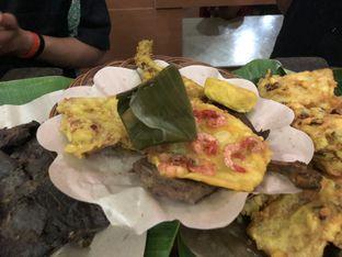 Foto 5 - Makanan di RM Asli Laksana oleh Budi Lee