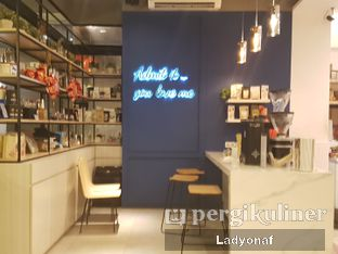 Foto 2 - Interior di Hardware Lane oleh Ladyonaf @placetogoandeat