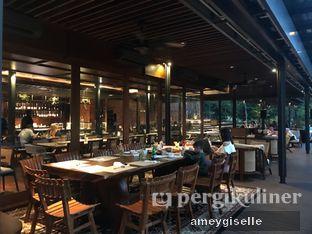 Foto 9 - Interior di Pidari Coffee Lounge oleh Hungry Mommy