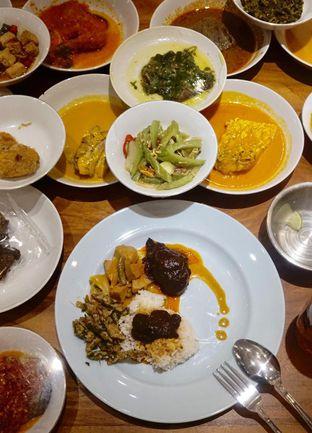 Foto 9 - Makanan di Padang Merdeka oleh yudistira ishak abrar