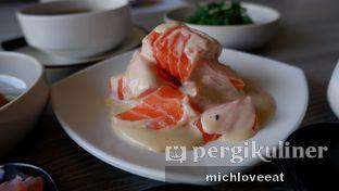 Foto 27 - Makanan di Sushi Itoph oleh Mich Love Eat