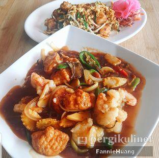 Foto 5 - Makanan di Wang Dynasty oleh Fannie Huang||@fannie599