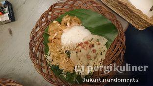 Foto 9 - Makanan di Seruput oleh Jakartarandomeats